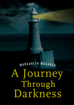 A Journey Through Darkness