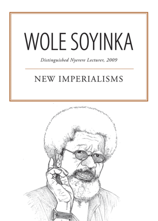 New Imperialisms