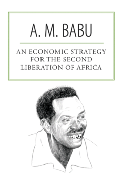 An Economic Strategy For the Second Liberation of Africa