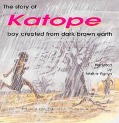 The Story of Katope