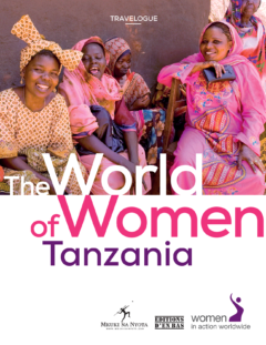 The World of Women Tanzania