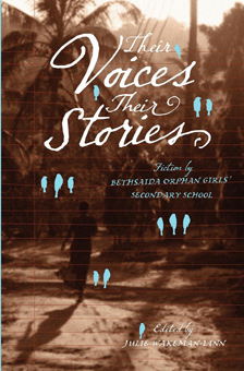Their Voices Their Stories